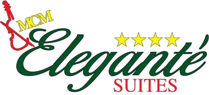 MCM Elegant e Suite http   www.mcmelegantecoloradosprings.com  (719)  590-1111   Call for Vendor Rates e6d5716be3c7