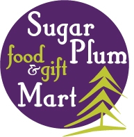 Sugar Plum Food & Gift Mart