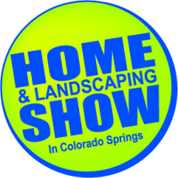 Colorado Springs Home & Landscaping Show